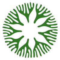 Kvietimas į asociacijos Žalioji Valdorfo Bendruomenė steigimą