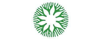 Kvietimas į Žaliosios mokyklos Visuotinį susirinkimą