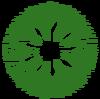 Žalioji mokykla