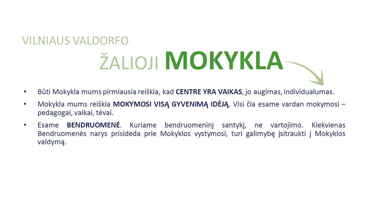 ZM_identitetas_pozicionavimas_2016-a