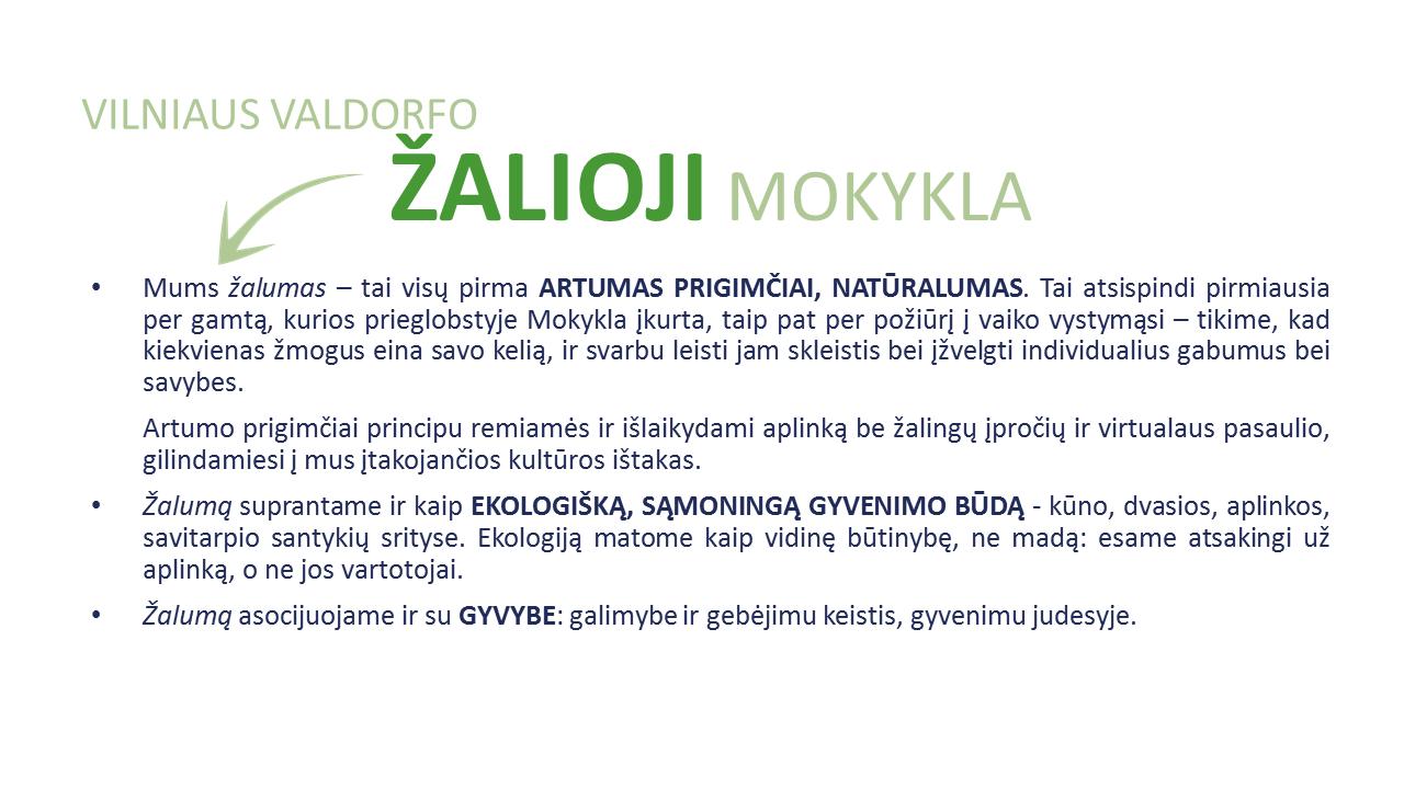 ZM_identitetas_pozicionavimas_2016