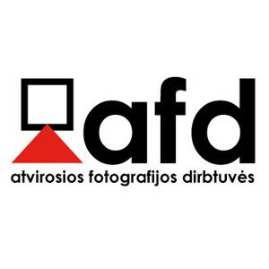 AFD_300x300