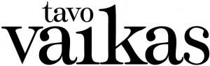 tavo_vaikas_logo_kreives