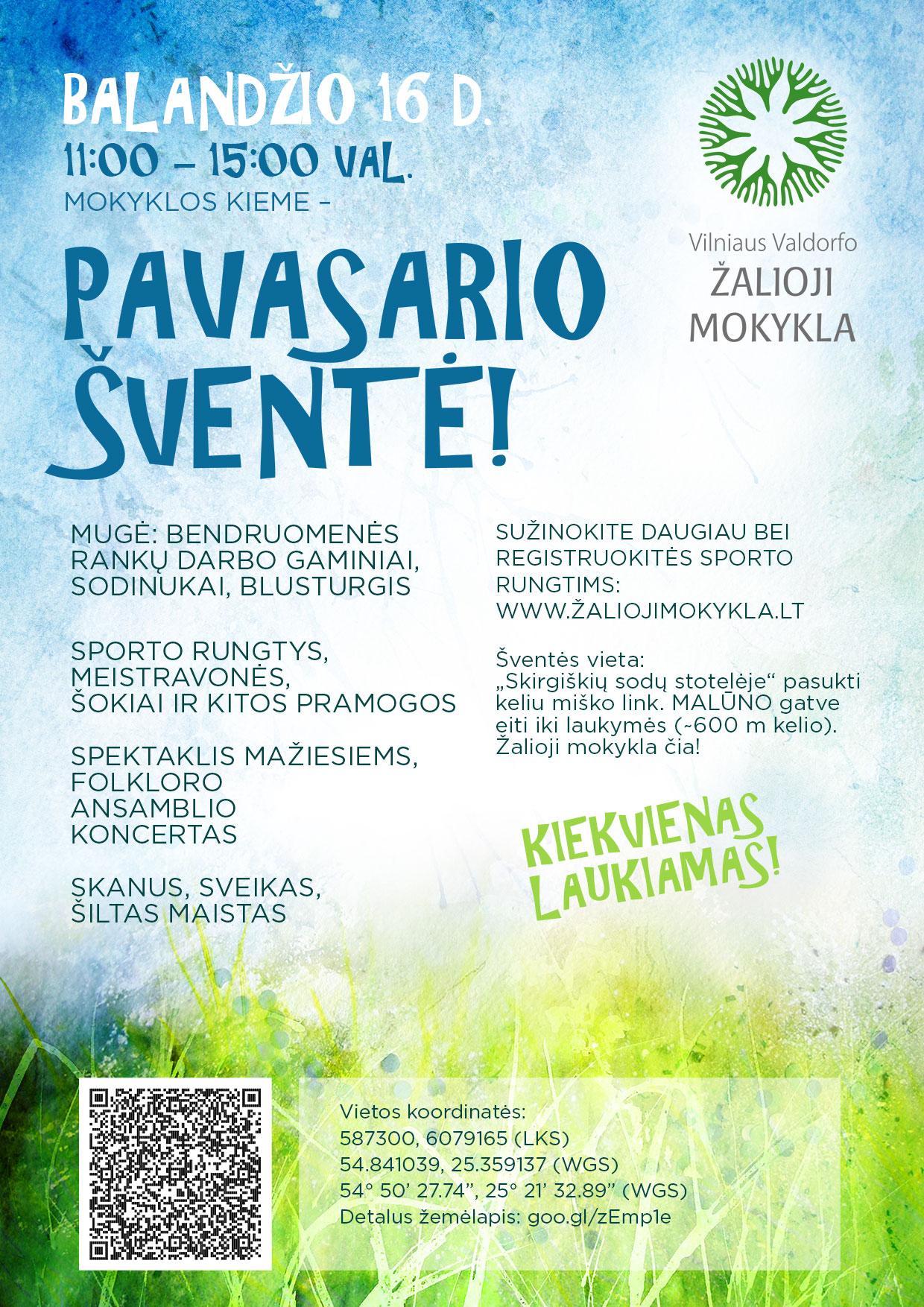 pavasaris_16_3