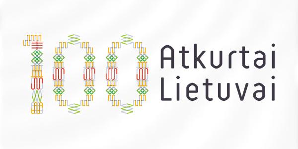Lietuvos valstybės atkūrimo šimtmečio renginiai