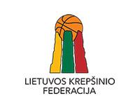 Lietuvos krepšinio federacijos parama