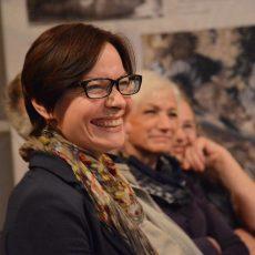 Vaikų literatūros premija Kazimierai Kazijevaitei