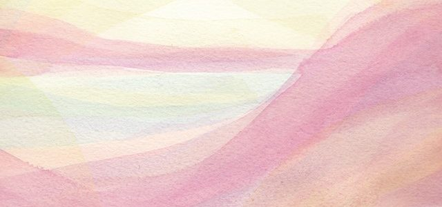 Akvarelės seminaras su Anneli Laasi