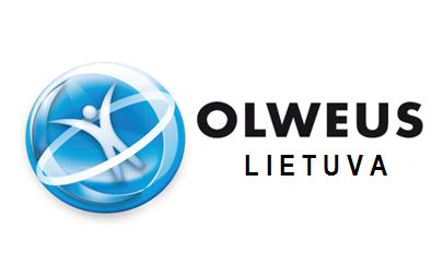 Pradėta įgyvendinti Olweus patyčių prevencinė programa