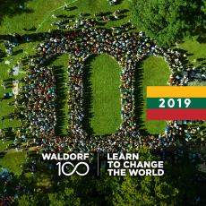 100 metų!